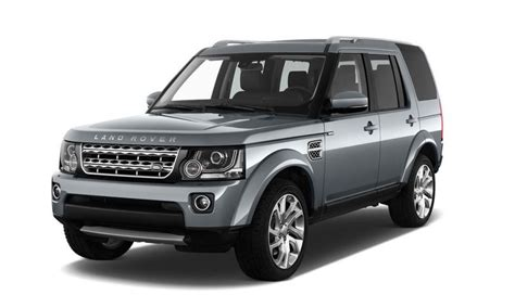 car features list  land rover lr  le oman