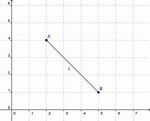 Bildschirmabstand Berechnen : abstand berechnen punkt punkt virtual maxim ~ Themetempest.com Abrechnung