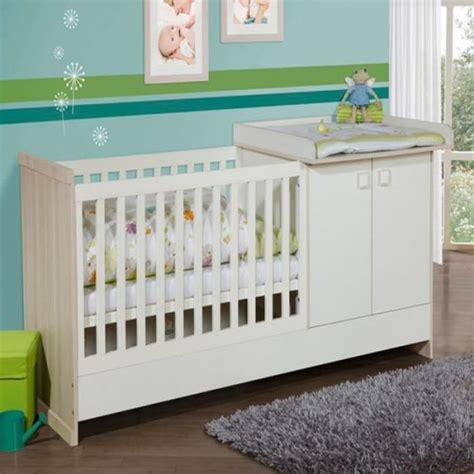 siege de table bebe pas cher chambre bebe evolutif pas cher 7 lit bebe avec table a