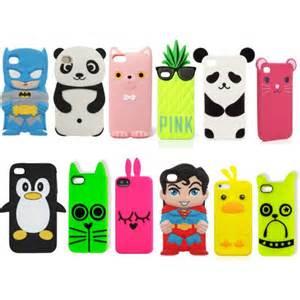 Super Cool Phone Cases