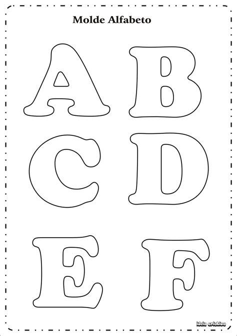 molde bwin kontakt uk bwin spielerleistung letras do alfabeto ideia criativa gi barbosa