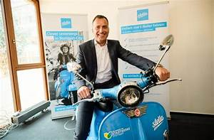 Roller Möbel Stuttgart : e mobilit t in stuttgart stadtwerke starten e roller sharing stuttgart stuttgarter nachrichten ~ Buech-reservation.com Haus und Dekorationen
