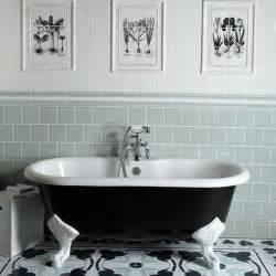 ideas for tiling bathrooms bathroom tiles decorating ideas ideas for home garden bedroom kitchen homeideasmag