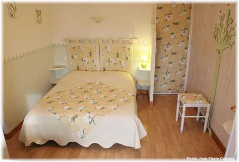 chambre d hotes 17 chambre d 39 hôtes à thaire 7 personnes location chambre d