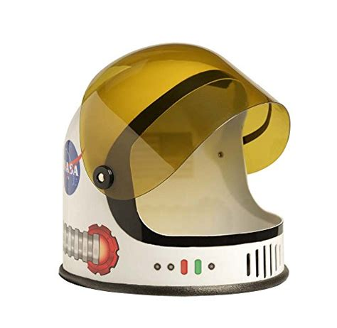 aeromax youth astronaut helmet  movable visor buy