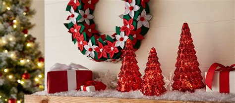 christmas decorations walmartcom