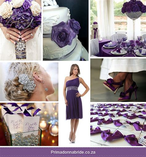 purple silver and white wedding decorations purple and silver wedding decorations living room interior designs