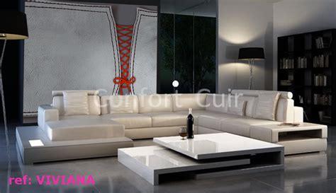 canapé marocain emejing fauteuille salon moderne photos seiunkel us