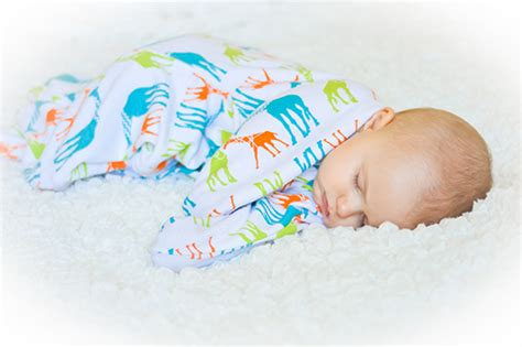 Zipadee-zip Keeps Baby Sleeping Through The Swaddle Transition Geyser Blanket Cape Town Crochet Owl Pattern Uk Fast Easy Baby Handmade Blankets Diy Safe And Warm Electric How Do I Wash A Crocheted Michael Jackson Boy