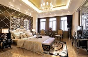 unique bedroom decorating ideas unique luxury bedroom design ideas sn desigz