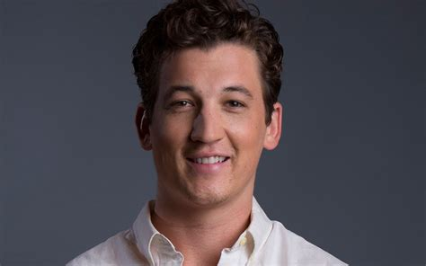 14 miles teller wallpapers high quality resolution download