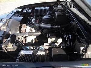 2000 Gmc Yukon Denali 4x4 Engine Photos