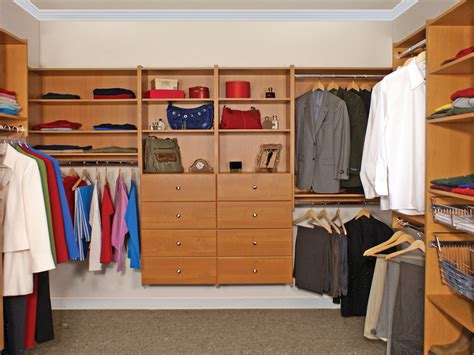 Closet Cupboards by Closet Cabinet Systems Closet Storage Systems