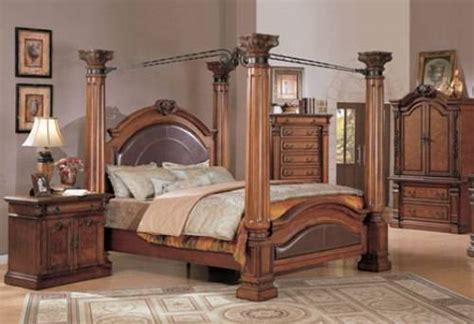 King Bedroom Sets 1000 by King Bedroom Furniture Sets 1000 The Interior