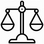 Justice Social Icon Symbol Political Judiciary Equality
