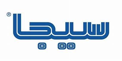 Sega Arabic Deviantart Logos