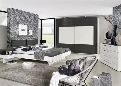 meuble conforama chambre chambres adultes conforama luxembourg