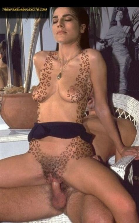 linda park celebrity nude celebrity leaked nudes