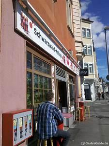 Freiburg Essen Gehen : schwarzwald kebap gastro in 79102 freiburg im breisgau oberau ~ Eleganceandgraceweddings.com Haus und Dekorationen