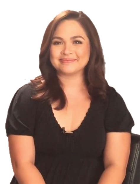 Juday Stages Comeback » Manila Bulletin Entertainment