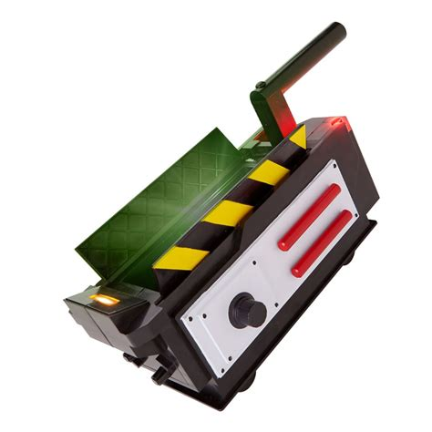 Ghostbusters Deluxe Ghost Trap - Shop - GBFans.com
