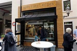 Restaurant Würzburg Innenstadt : streetfood aus der gl cklichen stra enk che w rzblog ~ Orissabook.com Haus und Dekorationen