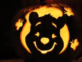 Mike Wazowski Pumpkin Stencils Free by 100 Pumpkin Carving Ideas For Halloween