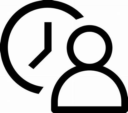 Icon Apply Leave Application Svg Icons Onlinewebfonts