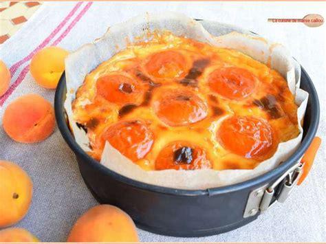 cuisine de mamie recettes de la cuisine de mamie caillou