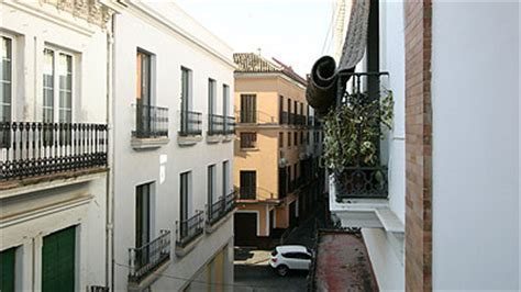 Apartments for rent in Seville: ALFALFA / Vacation