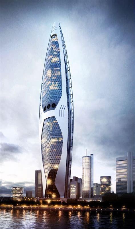 cgarchitect professional  architectural visualization