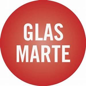 Glas Marte Windoorail : glas marte gmbh glasmarte twitter ~ Frokenaadalensverden.com Haus und Dekorationen