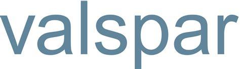 File:The Valspar Corporation logo.svg - Wikimedia Commons