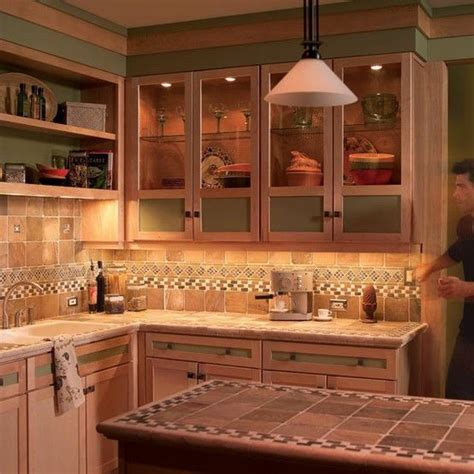 wooden cabinets kitchen 17 best ideas about cabinet on 1156