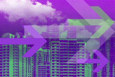 enterprise cloud strategy trends   cio