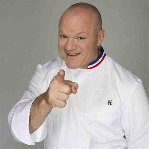 chef de cuisine philippe etchebest philippe etchebest quelle est sa taille