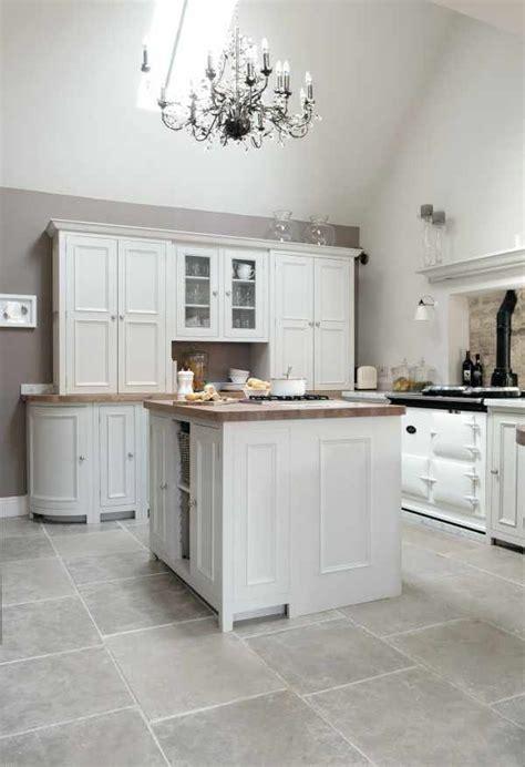country kitchen pa de 149 b 228 sta kitchen bilderna p 229 armaturer 2852