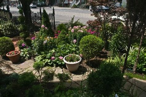 townhouse backyard landscaping ideas small townhouse backyard landscaping ideas mystical designs and tags