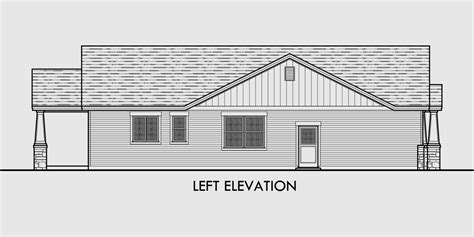 great room house plans one story 4 bedroom houses for rent in portland oregon rooms