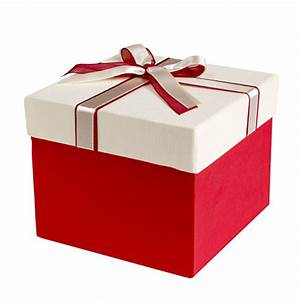 China Gift Box (GD-GT035) - China Gift Box, Christmas Gift