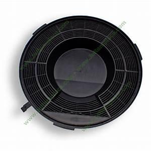 Filtre à Charbon Hotte : filtre charbon actif pour hotte 481281718525 chf289 ~ Dailycaller-alerts.com Idées de Décoration