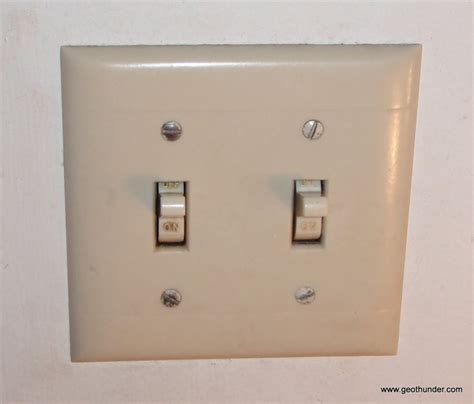 wall light with on off switch lighting and ceiling fans