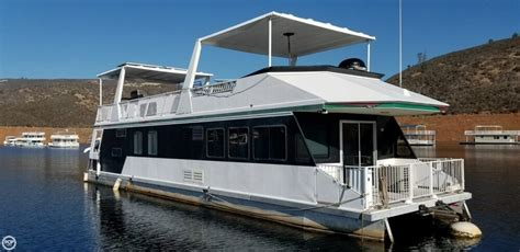 House Boats For Sale In California by House Boat Boats For Sale In California Boats