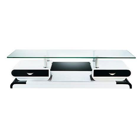 batterie cuisine pas cher meuble tv monza tele lcd plasma laque noir blanc meuble