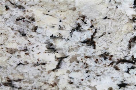 alaska white granite countertops design cost pros and cons