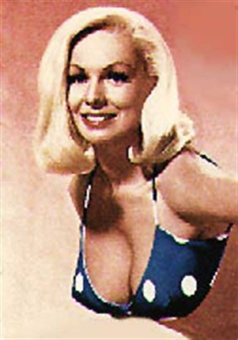 joi lansing gallery  brians drive  theater