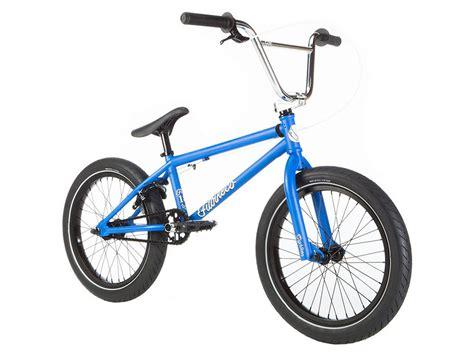 bmx 18 zoll fit bike co quot eighteen quot 2019 bmx rad 18 zoll matte