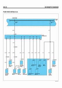 Isuzu Ascender Fuse Box Chrysler Aspen Fuse Box Wiring Diagram