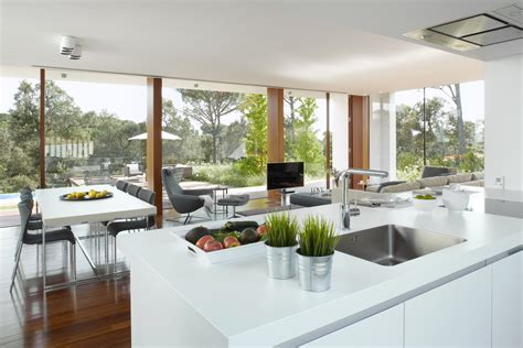 comptoir de cuisine quartz blanc comment choisir un comptoir de quartz blanc granite au