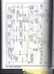 1998 A  C Compressor Problem - The 1947